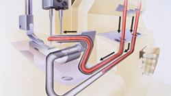 Baby Lock Triumph Tubular Loopers