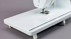Baby Lock Solaris Quilting Extension Table