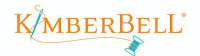 Kimberbell Machine Embroidery Designs