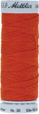 Mettler Cordonnet Polyester Thread