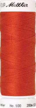 Mettler Seralon All Purpose Thread
