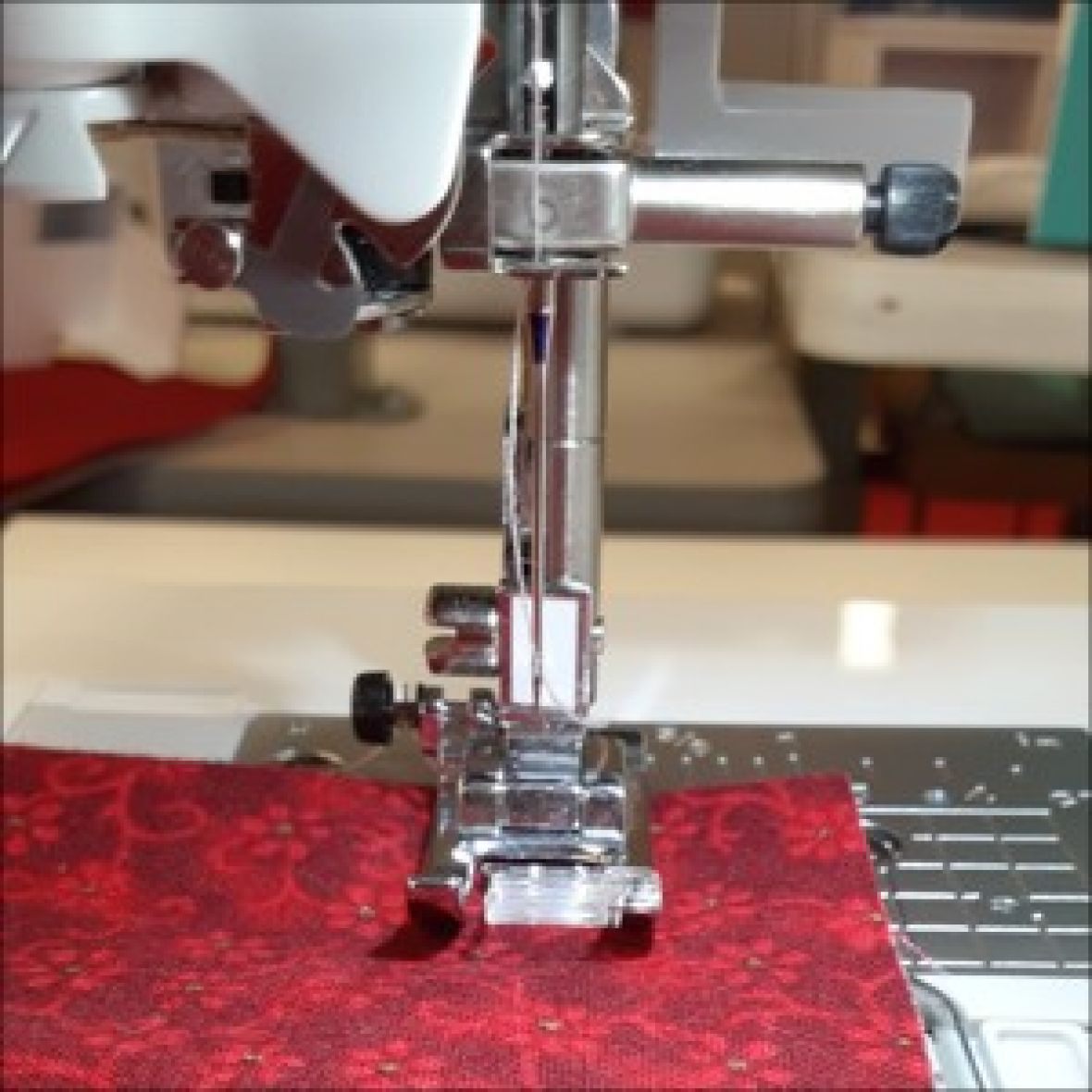 Class - Adult Sewing Class