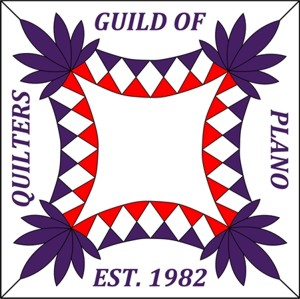 Class - Plano Quilter's Guild