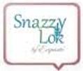 Snazzy Lok Serger Thread