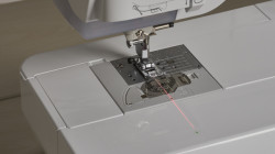 Baby Lock Guide Beam for Sewing
