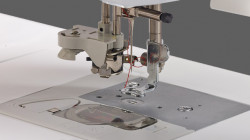 Baby Lock Vesta Advanced Needle Threader